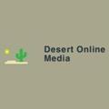 Desert Online Media (@desertonlinemedia) Avatar