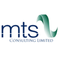 MTS Consulting (@mtsconsulting) Avatar
