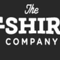 T-shirt Company (@tshirtprinters) Avatar