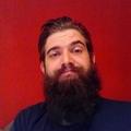 Miroslav Radovanovic  (@elbarbudovagamundo) Avatar