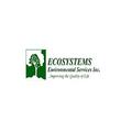 Ecosystems Environmental Services (@ecosystemservices3) Avatar