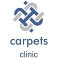 Carpets Clinic (@carpetsclinic) Avatar