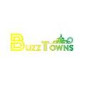 Buzzt (@buzztowns) Avatar