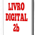 Livro Digital 2b (@rique0903) Avatar