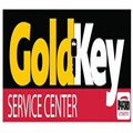Gold Key Service Center (@goldkeyservice) Avatar