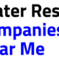 Water Restoration Companies Near Me Brooklyn (@damaghavoc) Avatar