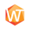 webcaptechnologies (@webcaptechnologies) Avatar