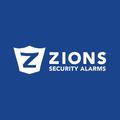 (@zionssecurityid) Avatar