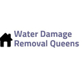 Queens Water Damage Removal (@queenswater) Avatar