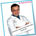 Dr Ajaya Kashyap (@themedspa) Avatar