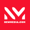 NewMedia Indianapolis (@indianapolisnewmedia) Avatar