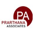 Prarthana Associates  (@rahul_kk) Avatar