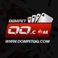 Situs Poker O (@pokeronline1231) Avatar
