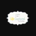 Life Captured by Jamielynn (@lifecapturedbyjamielynn) Avatar