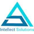 SAIntellect Solutions (@saintellect) Avatar