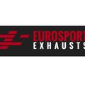 Eurosport Exhausts (@eurosportexhausts) Avatar