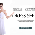 Formal Dresses (@angeldresses) Avatar