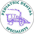 Pediatric Dental Specialists (@chewchew) Avatar