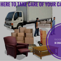 Packers And Movers In Dwarka Sector 2 (@oberoi) Avatar
