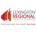 Lexington Regional Health Center Doctors (@lexrhcdne) Avatar