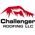 Challenger Roofing (@challengerroofing) Avatar
