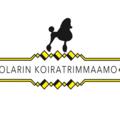 Olarin Koiratrimmaamo (@olarinkoiratrimmaamo) Avatar