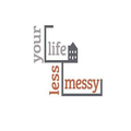 Your Life Less Messy (@yourlifelessmessy) Avatar