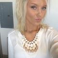 (@cali_monaco) Avatar