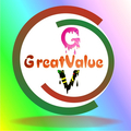 Great Va (@gv_connect) Avatar