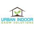 Urban Indoor Grow Solutions (@urbanindoor) Avatar