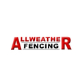 All Weather Fencing Essex  (@allweatherfencing) Avatar