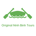 Original Ninh Binh Tours (@originalninhbinhtours) Avatar
