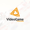 Video Game Forums (@vgforums1dex) Avatar