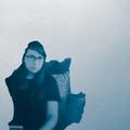 AW (@oldhatproject) Avatar