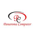 Panaroma Computer (@panaromacomputer) Avatar