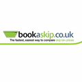 Bookaskip UK (@bookaskip) Avatar