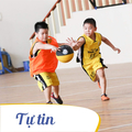 Học bóng rổ Basketball Tuổi trẻ (@hocbongrott) Avatar