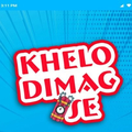 Khelo Dimag e (@khelodimagse) Avatar
