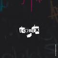 ICONiX SA (@iconixsa) Avatar