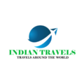 Indian ravels (@indiantravels) Avatar
