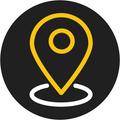 Venue Booking (@venuebooking) Avatar