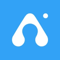 Appventurez (@subappventurez) Avatar