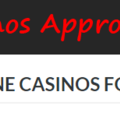 Casinos Approved (@casinosapproved1) Avatar