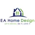 EA Home Design (@eahomedesignva) Avatar