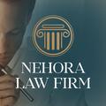 Nehora Law (@nehoralaw) Avatar