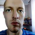 Ruslan Vladimirovich Korobeinilov (@ruslan90) Avatar