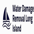 Water Damage Removal Long Island (@waterlongisland) Avatar