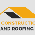 Roofing Repair in Columbia (@kjconstruction786) Avatar