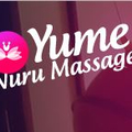 Yume Nuru Massage (@yumenurumassage) Avatar