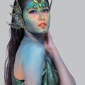 Makeup Studio (@makeupstudio12) Avatar